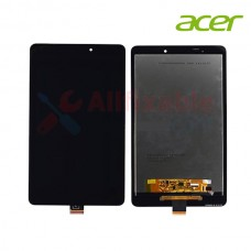 Digitizer + LED Screen Replacement For Acer A1-840