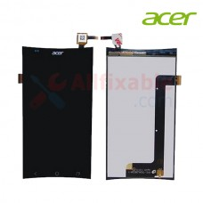 Digitizer + LED Screen Replacement For Acer E700