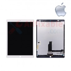 Tablet Fullset LCD / LED Replacement For Apple iPad Pro 12.9