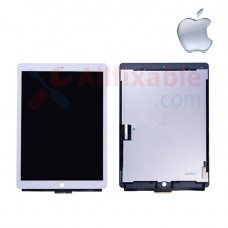 Tablet Fullset LCD / LED Replacement For Apple iPad Pro 9.7