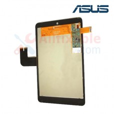 Tablet Fullset LCD / LED Replacement For Asus ME173 K00B Clip Type