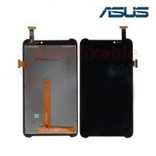 Tablet Fullset LCD / LED Replacement For Asus Fonepad Note 6 K00G ME560CG