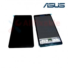 Tablet Fullset LCD / LED Replacement For Asus Fonepad 7 K01N FE171