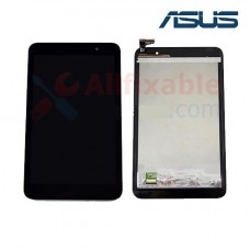 Tablet Fullset LCD / LED Replacement For Asus ME176 Memo Pad 7