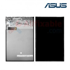 Tablet Fullset LCD / LED Replacement For Asus ME371 Fonepad 7 K004