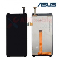 Tablet Fullset LCD / LED Replacement For Asus Fonepad Note 6 ME560