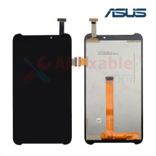Digitizer + LED Screen Replacement For Asus ME560 FonePad Note 6 ME560 K00G