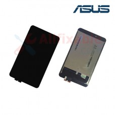 Tablet Fullset LCD / LED Replacement For Asus Memo Pad 8 K015 ME581CL