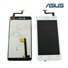 Digitizer + LED Screen Replacement For Asus Padfone Infinity A86 T004
