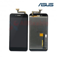 Digitizer + LED Screen Replacement For Asus Padfone S PF500KL T00N