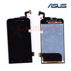 Digitizer + LED Screen Replacement For Asus Zenfone 4 T001