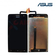Digitizer + LED Screen Replacement For Asus Zenfone 5 Lite T00K