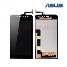 Digitizer + LED Screen Replacement For Asus Zenfone 4.5 T00Q