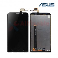 Digitizer + LED Screen Replacement For Asus Zenfone 2 5.5 ZE550ML Z008D