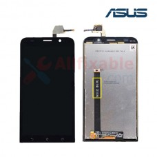 Digitizer + LED Screen Replacement For Asus Zenfone 2 5.5 ZE551ML Z00AD