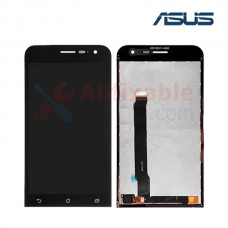 Digitizer + LED Screen Replacement For Asus Zenfone 2 5.0 ZE500CL Z00D