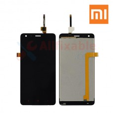 Digitizer + LED Screen Replacement For  Hongmi 1W Redmi 2