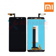 Smartphone Fullset LCD / LED Replacement For Hongmi Note 3