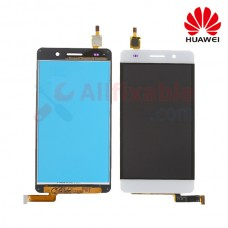 Digitizer + LED Screen Replacement For Huawei Honor 4C