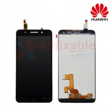 Digitizer + LED Screen Replacement For Huawei Honor 4X (Black)