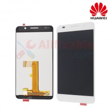 Digitizer + LED Screen Replacement For Huawei Honor 6