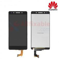 Digitizer + LED Screen Replacement For Huawei Honor 7