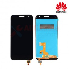 Digitizer + LED Screen Replacement For Huawei G7