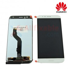 Digitizer + LED Screen Replacement For Huawei G8
