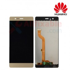 Digitizer + LED Screen Replacement For Huawei P9