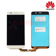 Digitizer + LED Screen Replacement For Huawei Y6
