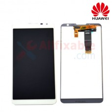 Digitizer + LED Screen Replacement For Huawei Mate 2