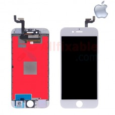 Digitizer + LED Screen Replacement For Iphone 6S A1633 A1688 A1700
