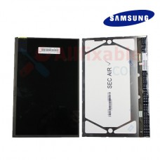 Tablet  LCD / LED Screen Replacement For Samsung Galaxy Tab 10.1 P7510 P7500 P5100