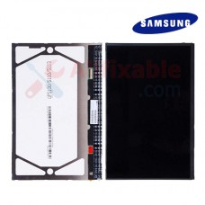 Tablet LCD / LED Screen Replacement For Samsung Tab 3 10.1 P5210 P5220 P5200