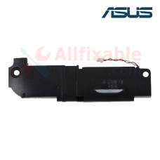 Smartphone Buzzer Replacement For Asus K012