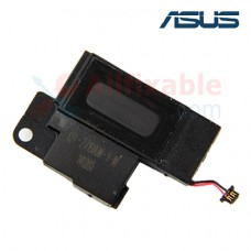Smartphone Buzzer Replacement For Asus Zenfone 5 T00J T00P