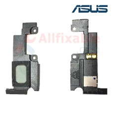 Smartphone Buzzer Replacement For Asus Zenfone 2 5.5 ZE550ML Z008D