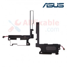Smartphone Buzzer Replacement For Asus Zenfone 6 A600CG
