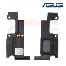 Smartphone Buzzer Replacement For Asus Zenfone 2 Laser 5.0 ZE500KL
