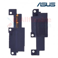 Smartphone Buzzer Replacement For Asus Zenfone 2 Laser 5.5 ZE550KL