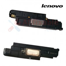 Smartphone Buzzer Replacement For Lenovo K910
