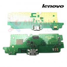 Smartphone Charging Ribbon Replacement For Lenovo A850