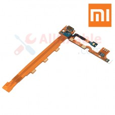 Smartphone Charging Ribbon Replacement For Xiao Mi MI3