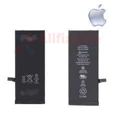 Smartphone Battery Replacement For IPhone 7G