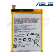 Smartphone Battery Replacement For Asus ZenFone 2 5.0 Z00D C11P1423