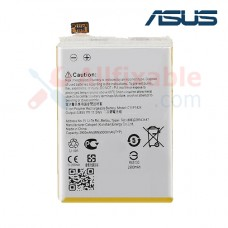Smartphone Battery Replacement For Asus ZenFone 2 5.5 Z008D Z00AD C11P1424