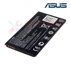 Smartphone Battery Replacement For Asus ZenFone 4 C11P1320