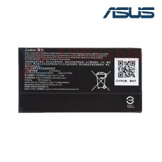 Smartphone Battery Replacement For Asus ZenFone 4.5 C11P1404