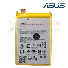 Smartphone Battery Replacement For Asus Zenfone 2 5.5 ZE550ML Z008D Z00AD