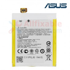 Smartphone Battery Replacement For Asus Zenfone 5 T00J T00P C11P1324